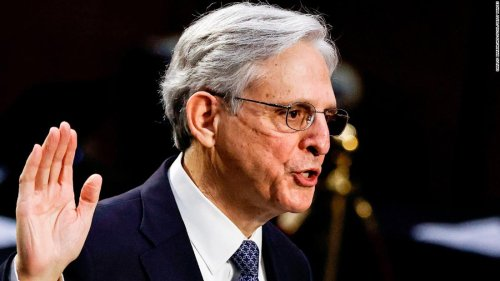 6 takeaways from Merrick Garland's confirmation hearing