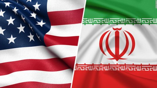 US says it is working on contingency plans in case Iran continues nuclear advances and refuses to return to talks