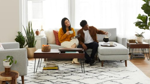Ready for a new sofa? Here are 6 top couch-in-a-box brands you'll love | CNN Underscored
