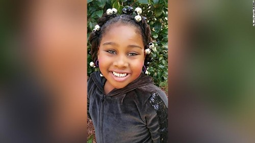 A 9-year-old who died of coronavirus had no known underlying health issues, family says