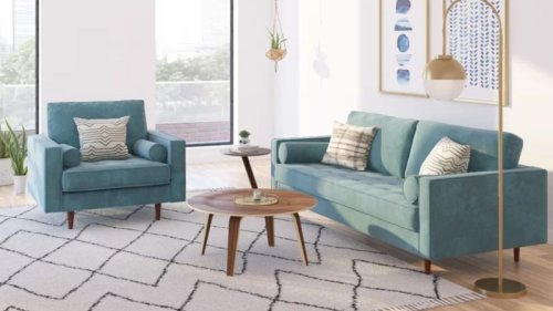 15 top-rated Wayfair couches shoppers love, all under $900 | CNN Underscored