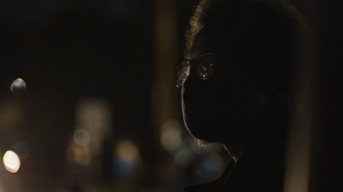 W. Kamau Bell: Until those in power act right, I'll see you in the streets