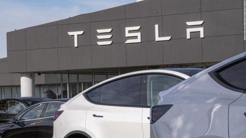 Tesla fans cry foul as Biden administration moves toward Autopilot regulations