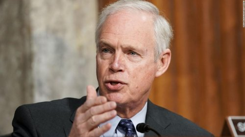 Analysis: Ron Johnson learned the hard way this weekend that actions have consequences