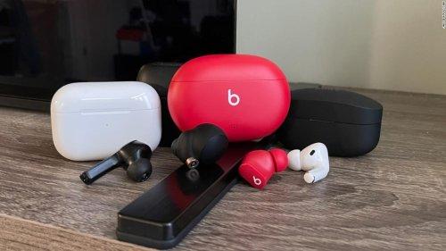 The best true wireless earbuds of 2021 | CNN Underscored