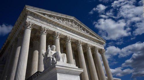 Legislators: Add four justices to the Supreme Court (Opinion)