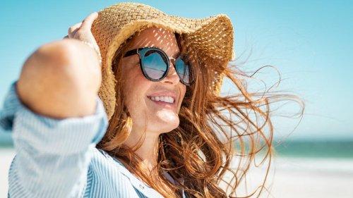 22 sun hats to keep you cool (and sunburn-free) all summer | CNN Underscored