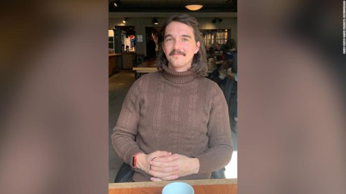 Hiker from Dublin has been missing for 10 days in Grand Teton National Park