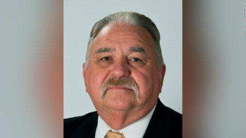 Federal grand jury investigating retired Kansas City cop accused of terrorizing Black residents