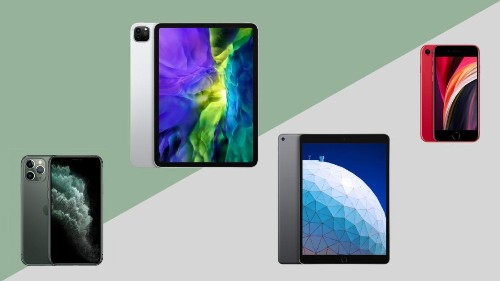 Here's what we hope to see in iOS 14 and iPadOS 14