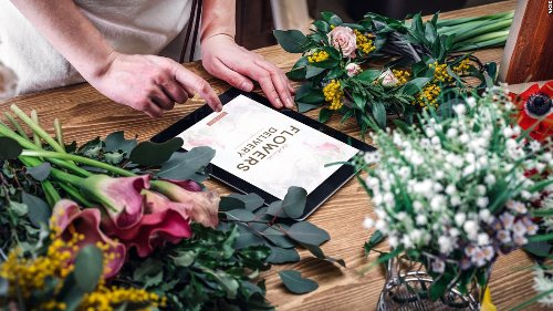 The best Mother's Day flowers and plants you can buy online - CNN Underscored