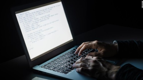 Massive hack of US government launches search for answers as Russia named top suspect