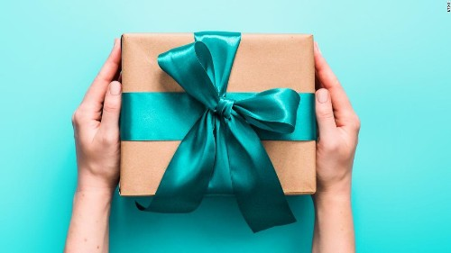 These 5-star Amazon gifts are guaranteed to arrive before Christmas