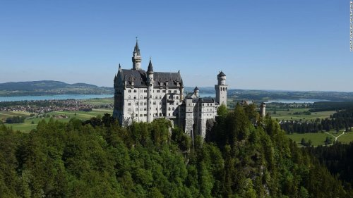 Travel to Germany during Covid-19: What you need to know before you go