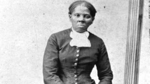 White House recommits to getting Harriet Tubman on $20 bill after Trump delay