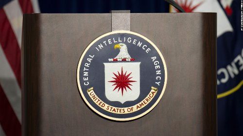 CIA publishes its history, nearly 13 million pages of documents online   CNN Politics