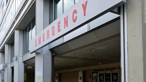 Most surprise medical bills to end under new rule