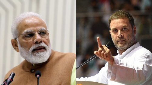 Why the 2019 Indian election feels different to 2014