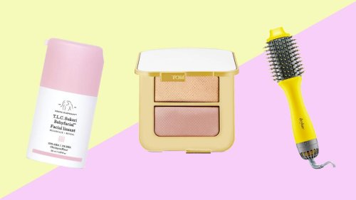 Shop these must-have beauty buys at Sephora's Spring Savings Event - CNN Underscored