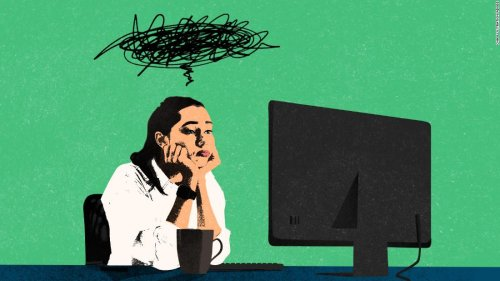 6 signs it's time to quit your job