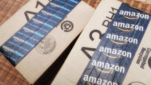 7 ways to maximize your Amazon Prime Day savings with your credit card | CNN Underscored