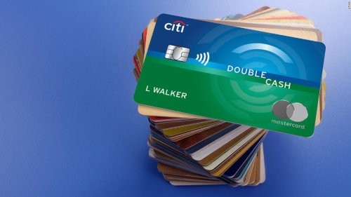 Do you have one of the 10 best credit cards of March 2021? - CNN Underscored