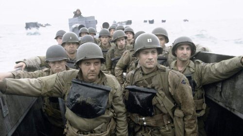 24 Interesting Facts about D Day You Might Not Know