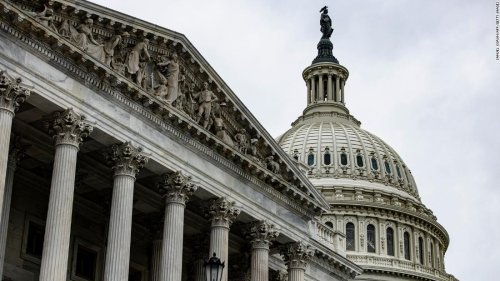 CIA briefing to lawmakers on suspected energy attacks turned contentious