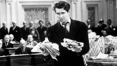 The dangerous ramifications of killing the filibuster