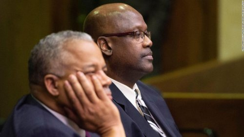 Mississippi prosecutor who tried Curtis Flowers on murder charges six times steps down
