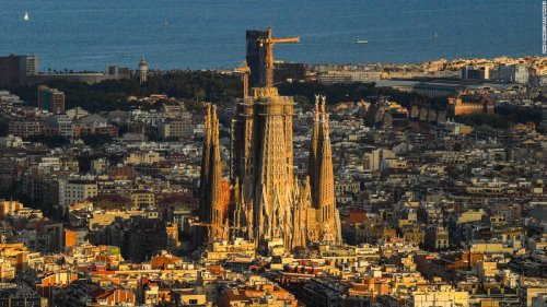 Traveling to Spain during Covid-19: What you need to know before you go