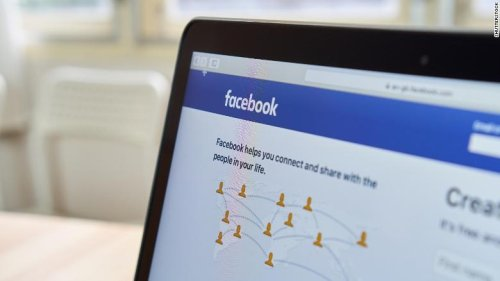 Facebook boycott: View the list of companies pulling ads