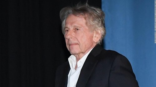 Actresses walk out of 'French Oscars' after Roman Polanski wins top awards