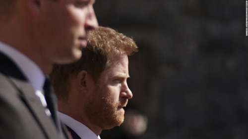 Analysis: What to expect when Prince Harry heads back to London