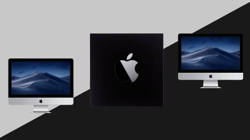With Apple Silicon on the horizon, should you buy a Mac right now, or wait?