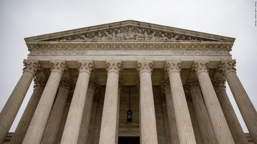 Supreme Court lets Texas 6-week abortion ban stay in place and will hear oral arguments November 1