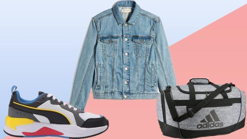 The best activewear and athleisure deals at Amazon's Big Style Sale - CNN Underscored