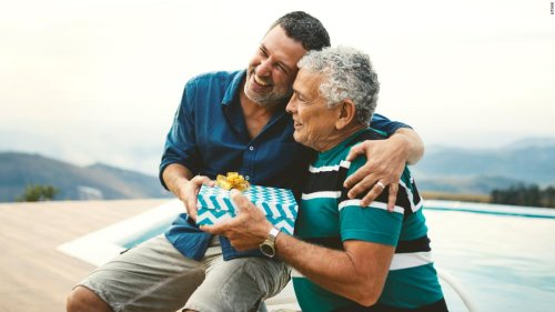 16 practical Father's Day gifts your dad will actually use | CNN Underscored