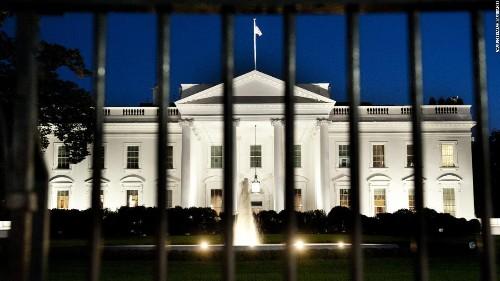 Washington Post: NOAA taps climate change skeptic to help lead agency