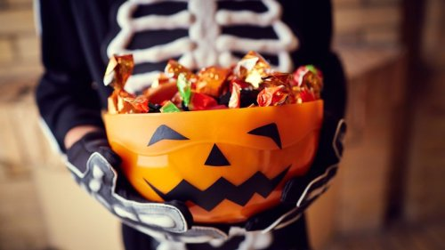 All the last-minute Halloween essentials you need for spooky season | CNN Underscored