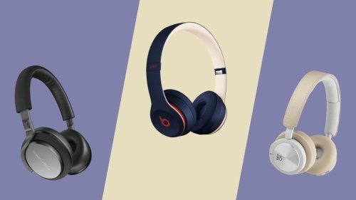 These are the best on-ear headphones of 2020