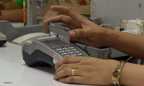 DTI prohibits 'installment only' payment scheme for consumer goods