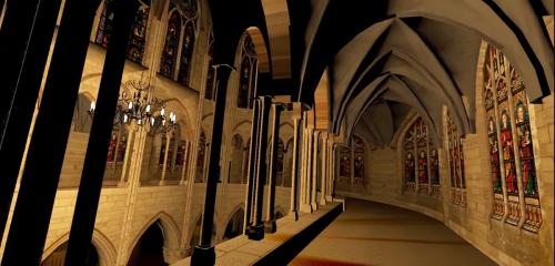Comment reconstruire le son de Notre-Dame ?
