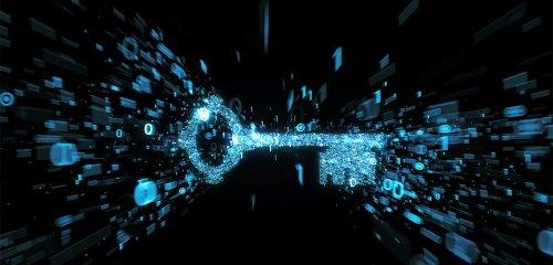 Vers une cryptographie post-quantique