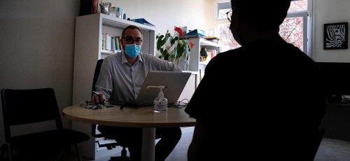 La pandémie nous oblige-t-elle à redéfinir la santé ?