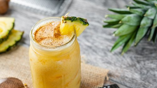 7 Caribbean Cocktails That Are Easy to Make at Home