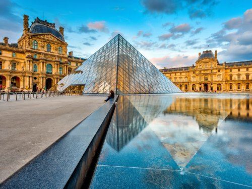 37 Fascinating Facts about Paris - How Many Do You Know?