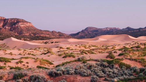 5 Stunning Utah State Parks Without the National Parks Crowds