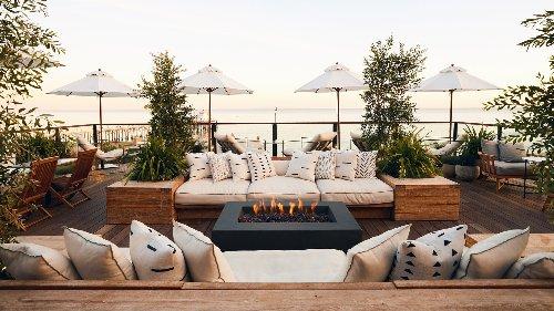 33 Best Hotels in Los Angeles
