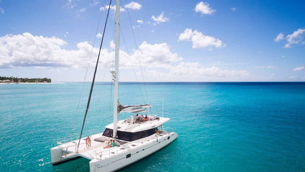Caribbean Travel Inspiration - cover